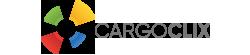 Cargoclix