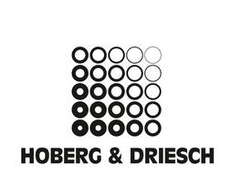 Hoberg & Driesch