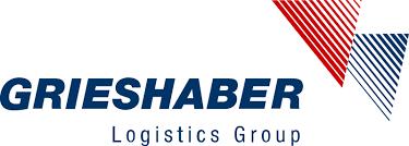 Grieshaber Logistics Group