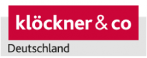 klöckner & co.