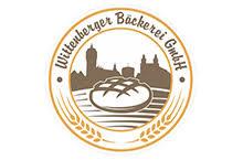 Wittenberger Baeckerei