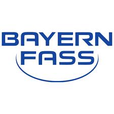 Bayern Fass
